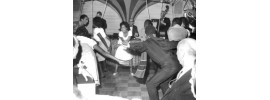 Dancehall, The Rise of Jamaican Dance Culture (Soul Jazz)